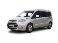 Ford Grand Tourneo Connect Diesel Estate